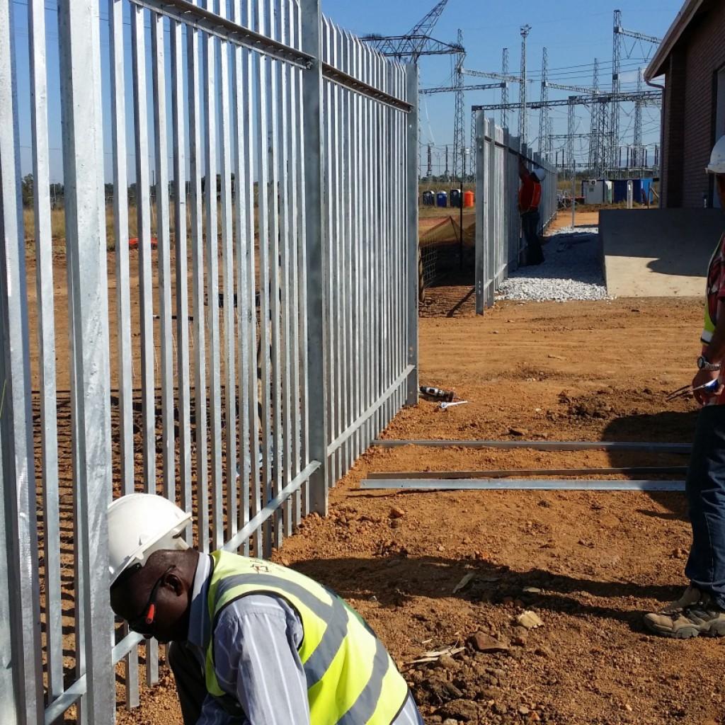 fence-1024x1024-1